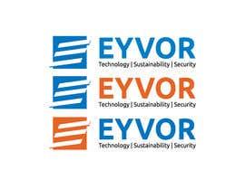 smahmud502 tarafından Logo/corporate identity for a nonprofit organization için no 62