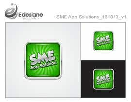 #29 for Smartphone App Development Company Logo af edesignsolution