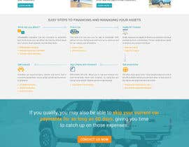 jaswinder12345 tarafından Re-design a PDF into a fully responsive HTML webpage için no 17