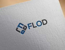 Nro 103 kilpailuun Design eines Logos käyttäjältä adilesolutionltd