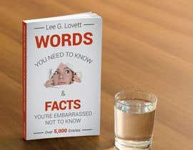 Nro 16 kilpailuun Word eBook Cover käyttäjältä rohan4lyphe