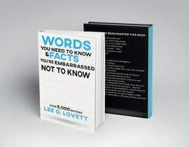 Nro 4 kilpailuun Word eBook Cover käyttäjältä mattsdesignlab