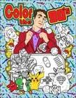 Graphic Design Kilpailutyö #8 kilpailuun Need Coloring Book Cover