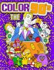 Graphic Design Kilpailutyö #31 kilpailuun Need Coloring Book Cover