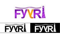 Graphic Design Contest Entry #134 for Logo Design for Fyyri