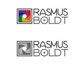 Nro 14 kilpailuun Design a Logo for a company käyttäjältä vladspataroiu