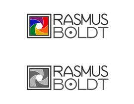 #14 for Design a Logo for a company by vladspataroiu