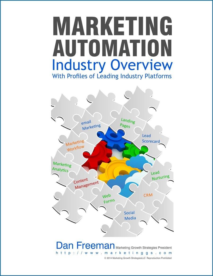 Proposition n°17 du concours eBook Cover Design