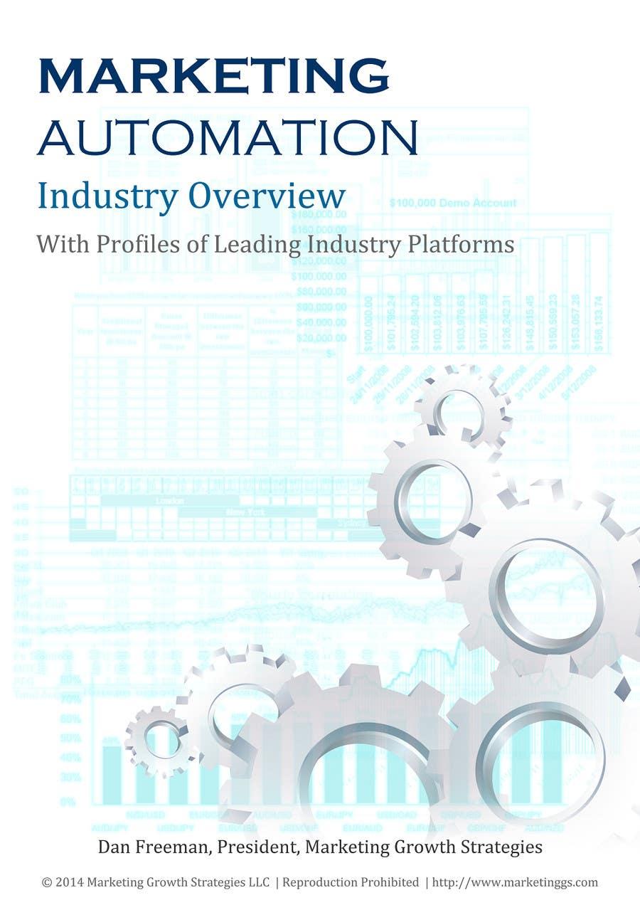 Kilpailutyö #2 kilpailussa eBook Cover Design