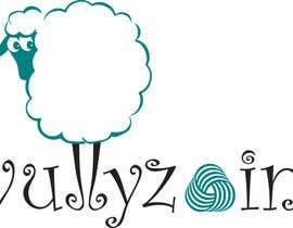 Maroona tarafından Design a Logo için no 12