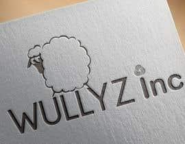 afsana2324 tarafından Design a Logo için no 28