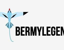 #37 for BermyLegend Logo by farkasbenj