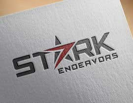 AbidAliSayyed tarafından Design a Logo- Stark için no 548