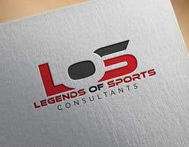 Nro 16 kilpailuun Redesign Corporate Logo käyttäjältä jackjahid00