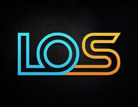 Nro 10 kilpailuun Redesign Corporate Logo käyttäjältä heronmoy