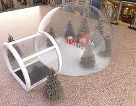 aimadbro tarafından Design a 3D Model Promo için no 6