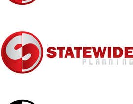 #72 para Design a Logo for Statewide Planning por airijusksevickas