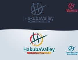 nº 26 pour Design a Logo for Hakuba - repost par paramiginjr63