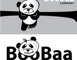 Nro 57 kilpailuun Design a Logo and Mascot käyttäjältä starikma