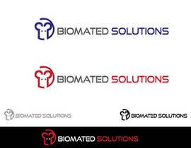 #14 para Design a Logo for Biotech Company por rahim420