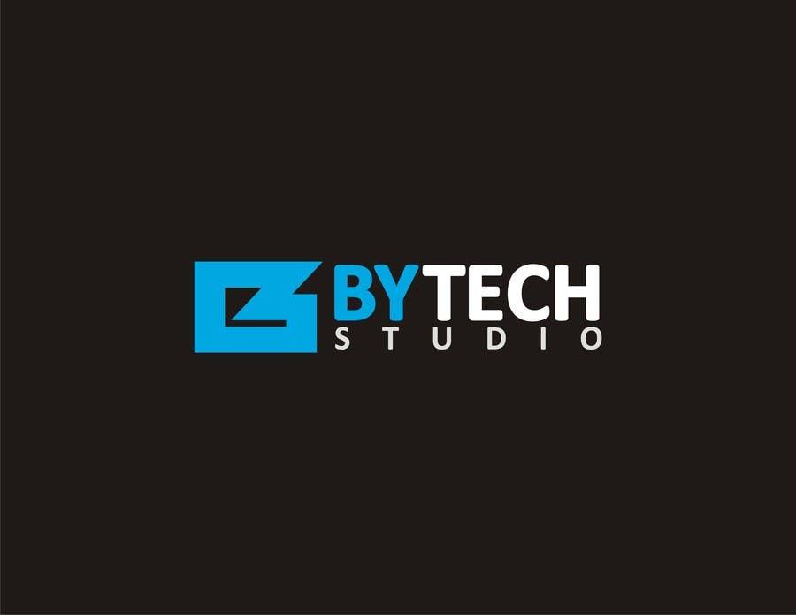 Penyertaan Peraduan #78 untuk Design a Logo for web design company