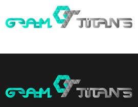 Nro 222 kilpailuun Design an Amazing Logo- Amazing Designers Only käyttäjältä WafeN