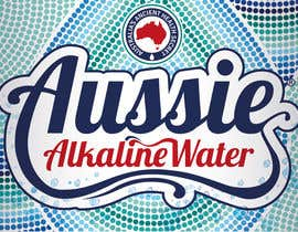 #9 for Design a Logo for alkaline water brand af enrique5