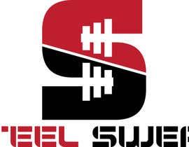 Niko26 tarafından Design a Logo için no 343