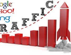 Nro 5 kilpailuun Help me with Internet Marketing käyttäjältä mediatycon
