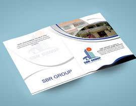 Nro 2 kilpailuun Design a Brochure käyttäjältä Anndry