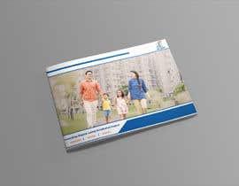 Nro 28 kilpailuun Design a Brochure käyttäjältä nobelahamed19