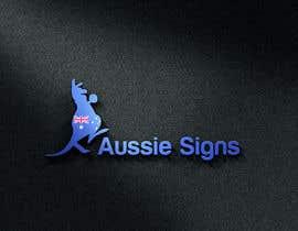 Nro 24 kilpailuun Design a Logo käyttäjältä bluedesign1234