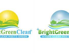 JedBiliran tarafından Add an exciting touch to our existing logo. için no 17