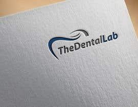 motiur333 tarafından Logo Design için no 52