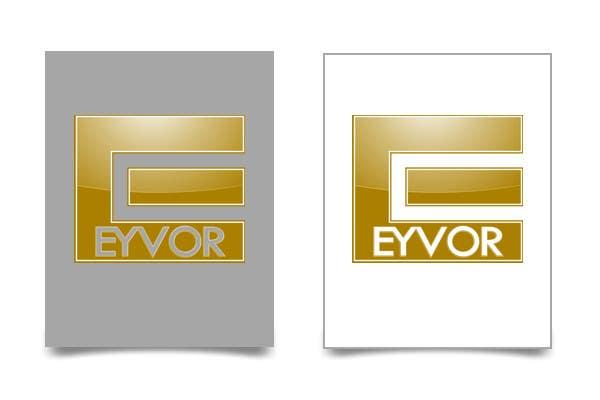 Bài tham dự cuộc thi #10 cho Improvement of Company Logo Design