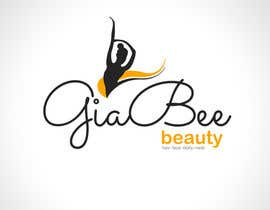 #36 cho Design a Logo for my new at home beauty business called bởi QuantumTechart