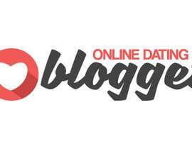 Nro 4 kilpailuun Logo design käyttäjältä creatable