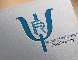 Nro 262 kilpailuun Logo for psychology services business käyttäjältä Rukai154