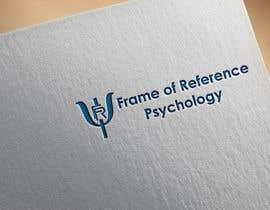 Nro 273 kilpailuun Logo for psychology services business käyttäjältä Rukai154