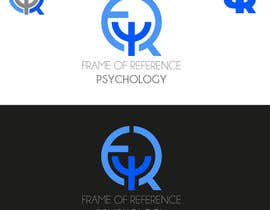 YuriiMak tarafından Logo for psychology services business için no 323