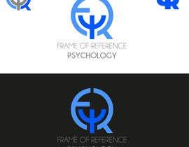 Nro 323 kilpailuun Logo for psychology services business käyttäjältä YuriiMak