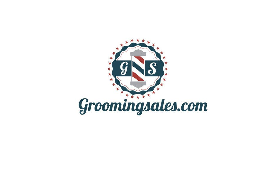 Inscrição nº 7 do Concurso para Create an exciting new Brand Name and Logo to be used for selling pet grooming equipment
