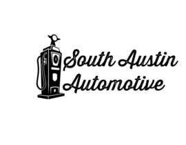 #1 for Design a Logo For Auto Company by DJMK