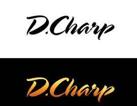 #48 para Design a Logo for DMC por tuankhoidesigner