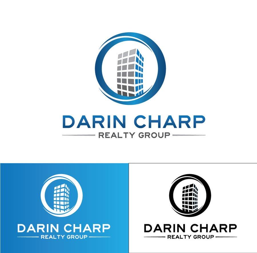 Konkurrenceindlæg #5 for Design a Logo for DMC