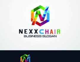 Nro 14 kilpailuun Design a Logo käyttäjältä mostafasamir3