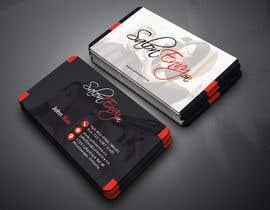 Nro 58 kilpailuun Design some Stationery käyttäjältä rashedulhossain4