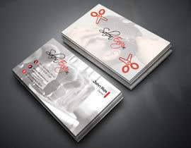 Nro 26 kilpailuun Design some Stationery käyttäjältä zufham