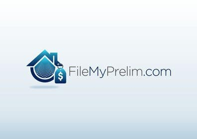 #137 for File My Prelim.com New Logo by alkalifi