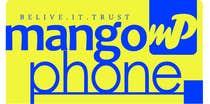 Contest Entry #15 for Design a Logo for Phone Mango